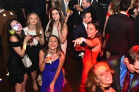 The 2017 Young Professionals Red Ball #60