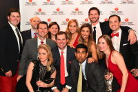 The 2017 Young Professionals Red Ball #65