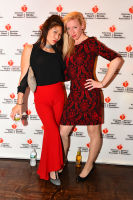 The 2017 Young Professionals Red Ball #66