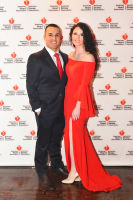 The 2017 Young Professionals Red Ball #68