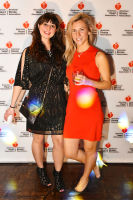 The 2017 Young Professionals Red Ball #77