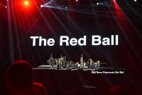 The 2017 Young Professionals Red Ball #81