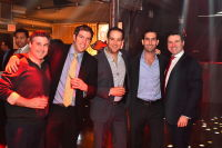 The 2017 Young Professionals Red Ball #82