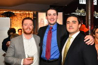 The 2017 Young Professionals Red Ball #95