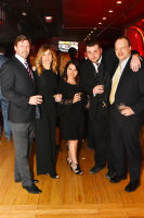 The 2017 Young Professionals Red Ball #99