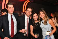 The 2017 Young Professionals Red Ball #102