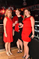 The 2017 Young Professionals Red Ball #104