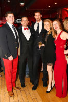 The 2017 Young Professionals Red Ball #106
