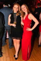 The 2017 Young Professionals Red Ball #109