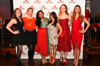 The 2017 Young Professionals Red Ball #110