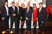 The 2017 Young Professionals Red Ball #112