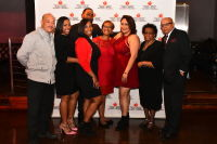 The 2017 Young Professionals Red Ball #114