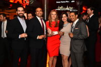 The 2017 Young Professionals Red Ball #121