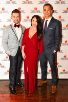 The 2017 Young Professionals Red Ball #126