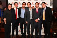 The 2017 Young Professionals Red Ball #128