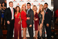 The 2017 Young Professionals Red Ball #132