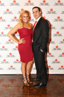 The 2017 Young Professionals Red Ball #136