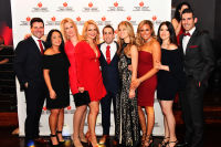 The 2017 Young Professionals Red Ball #156