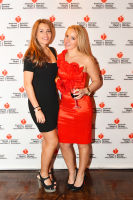 The 2017 Young Professionals Red Ball #158