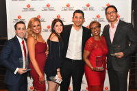 The 2017 Young Professionals Red Ball #159