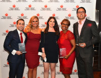 The 2017 Young Professionals Red Ball #160