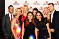 The 2017 Young Professionals Red Ball #164