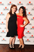 The 2017 Young Professionals Red Ball #165