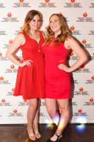The 2017 Young Professionals Red Ball #166