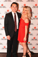 The 2017 Young Professionals Red Ball #167