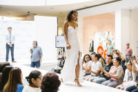 Prom Preview 2017 at The Shops at Montebello #103