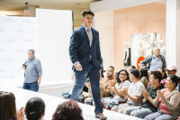 Prom Preview 2017 at The Shops at Montebello #105