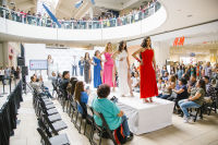 Prom Preview 2017 at The Shops at Montebello #110