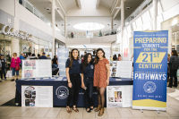 Prom Preview 2017 at The Shops at Montebello #11