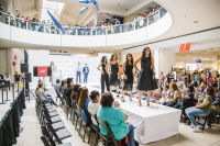 Prom Preview 2017 at The Shops at Montebello #114