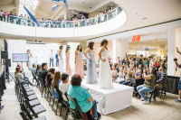 Prom Preview 2017 at The Shops at Montebello #116