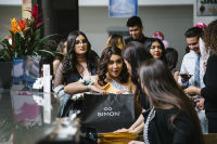 Prom Preview 2017 at The Shops at Montebello #120