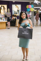Prom Preview 2017 at The Shops at Montebello #124