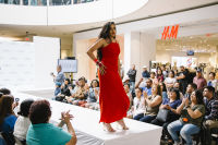Prom Preview 2017 at The Shops at Montebello #53