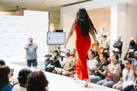 Prom Preview 2017 at The Shops at Montebello #54