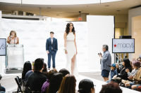 Prom Preview 2017 at The Shops at Montebello #55