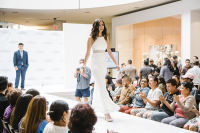 Prom Preview 2017 at The Shops at Montebello #56