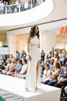 Prom Preview 2017 at The Shops at Montebello #57