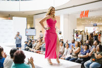 Prom Preview 2017 at The Shops at Montebello #59