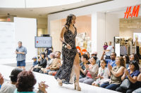 Prom Preview 2017 at The Shops at Montebello #63