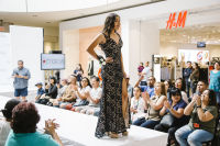 Prom Preview 2017 at The Shops at Montebello #64