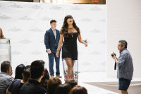Prom Preview 2017 at The Shops at Montebello #68