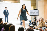 Prom Preview 2017 at The Shops at Montebello #72