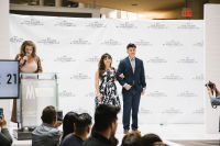 Prom Preview 2017 at The Shops at Montebello #74