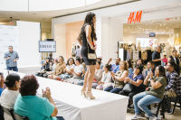 Prom Preview 2017 at The Shops at Montebello #78