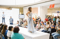 Prom Preview 2017 at The Shops at Montebello #96